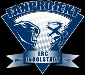 fp-logo-klein
