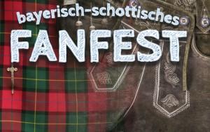 fanfest_i5968tn21920x1200_2_3518