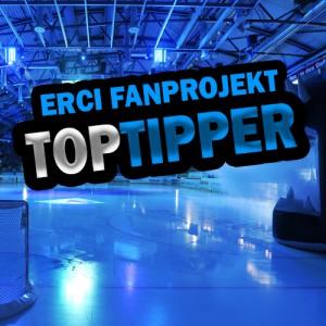 toptipper