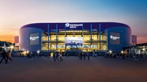 Barclaycard-Arena-Nacht-RGB-online