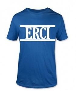 erci-shirt