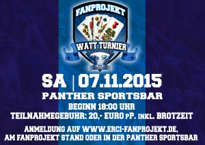 watturnier2015