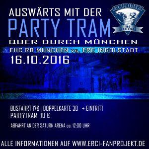 partytram16